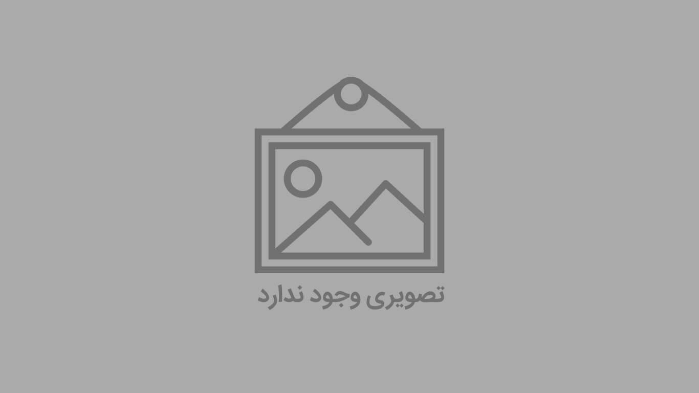 باربری کارگر شرکت آینده بار در مرکز تهران