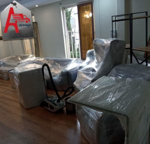 Home-furniture-packaging-ayandehbar-1