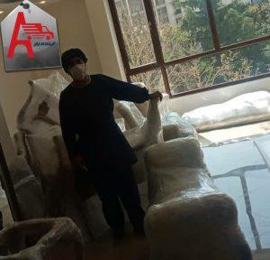 Home-furniture-packaging-ayandehbar-18