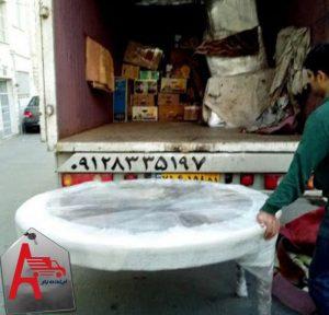 Home-furniture-packaging-ayandehbar-3