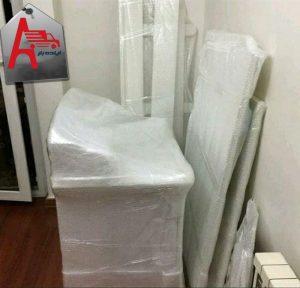 Home-furniture-packaging-ayandehbar-5